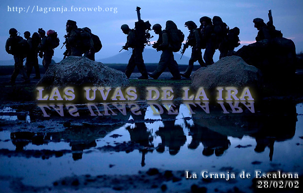 28/02/10 Op. Las uvas de la ira Las_uv12