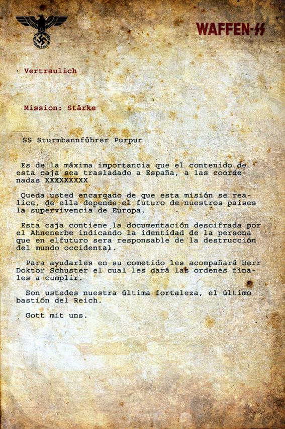 05/09/10 Starke, Fortaleza - La Granja Partida Abierta Ordene11