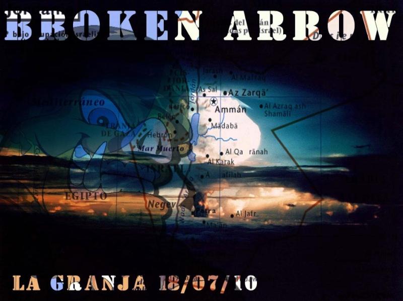 18/07/10 Broken Arrow - La Granja Partida abierta. Broken12_800x600