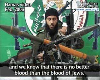 28/02/10 Op. Las uvas de la ira Hamas_10