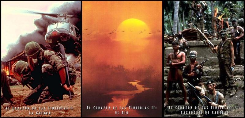 13/03/10  El Corazón de las Tinieblas I: La Guerra El_cor12_800x600